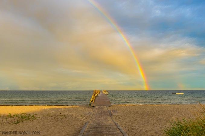 arcobaleno-molo-WanderingWil