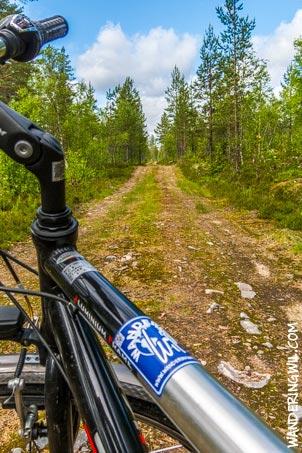 bici-offroad-WanderingWil