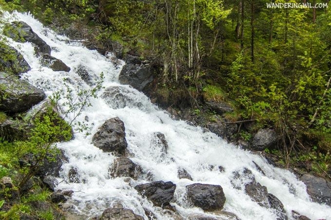 cascata-WanderingWil