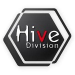 hive division logo