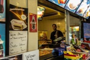kebab-pakistan-oslo-WanderingWil