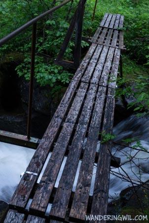 ponte-pericolante-WanderingWil