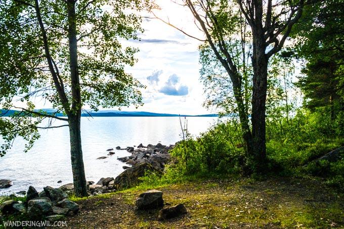 riva-lago-WanderingWil