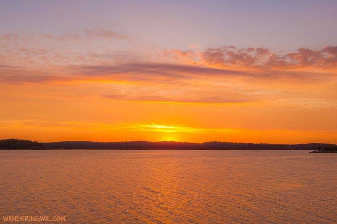tramonto-WanderingWil