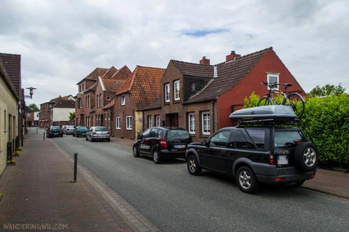villaggio-tonning-WanderingWil