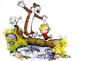Calvin-Hobbes-web