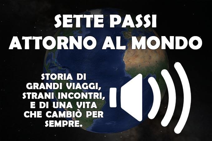 Sette-passi-attorno-al-mondo-audio-wandering-wil
