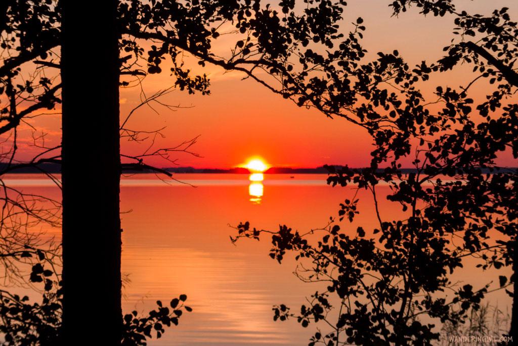 rosso-tramonto-WanderingWil