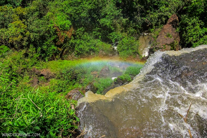 arcobaleno-cascata-wandering-wil
