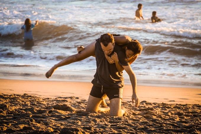 lotta-spiaggia-wandering-wil