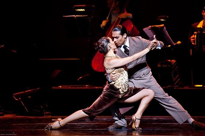 noche-de-tango-buenos-aires-wandering-wil