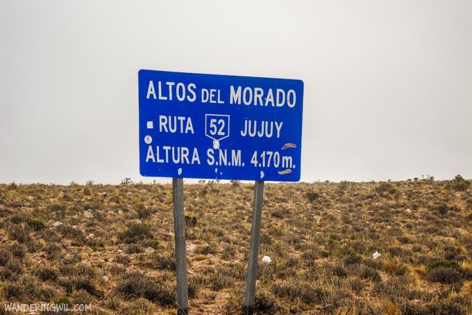 altos-morado-jujuy-wandering-wil