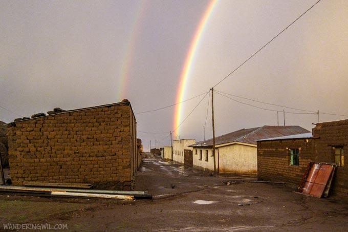 arcobaleno-doppio-wandering-wil