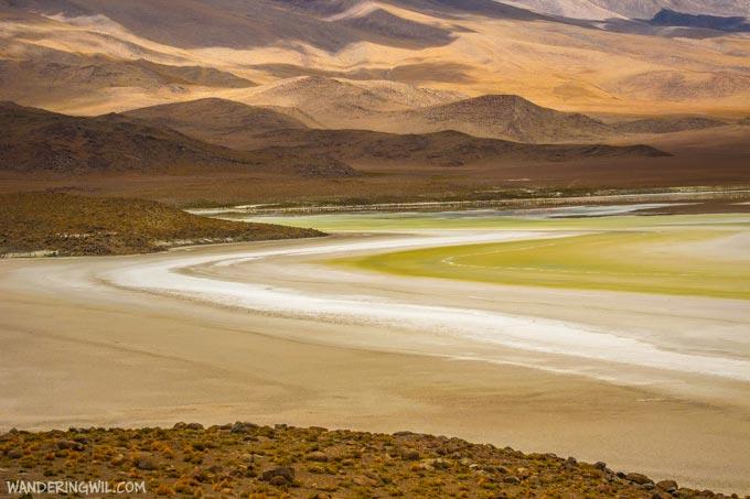 colori-bolivia-wandering-wil
