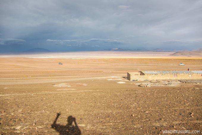 deserto-bolivia-wandering-wil