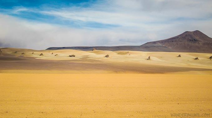 deserto-dali-wandering-wil