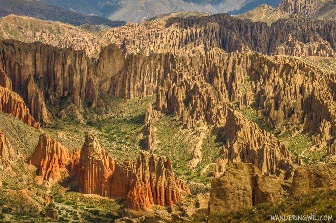 erosione-rocce-wandering-wil