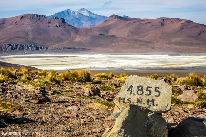 lago-sale-altitudine-wandering-wil
