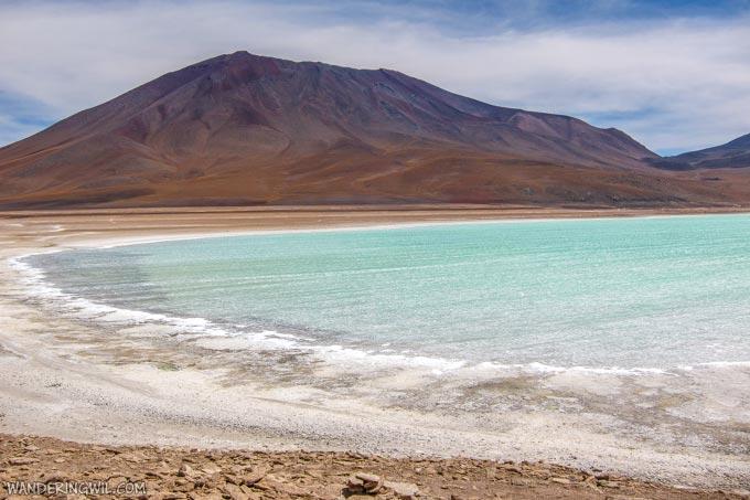 laguna-verde-bolivia-wandering-wil
