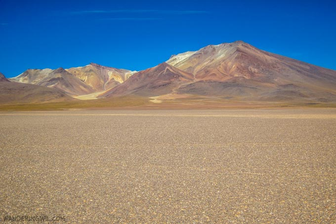 montagne-bolivia-wandering-wil