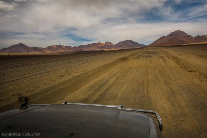 strada-bolivia-wandering-wil-2
