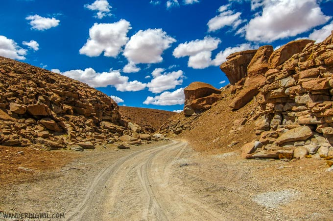 strada-bolivia-wandering-wil-4