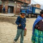 donne-boliviane-wandering-wil