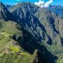 machu-picchu-panoramica-wandering-wil-2