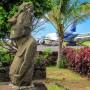 isola-pasqua-aeroporto-wandering-wil