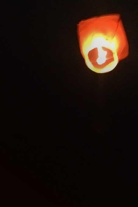 lanterna-fuoco-wandering-wil