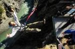 salto-paura-canyon-wandering-wil