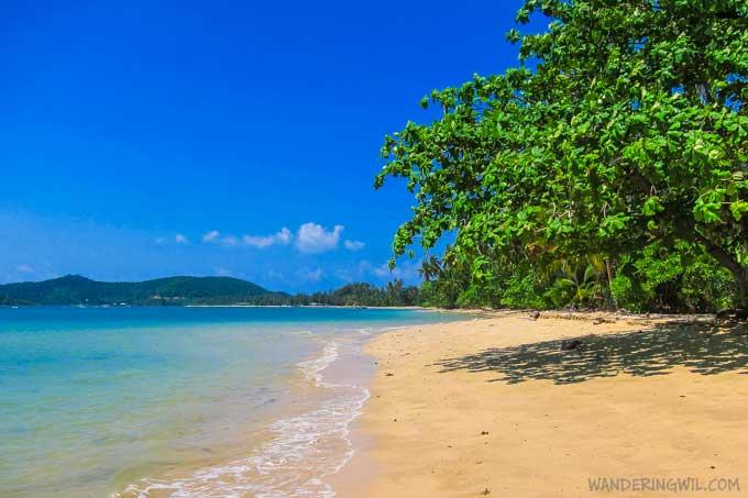 spiaggia-koh-maak-wandering-wil-2