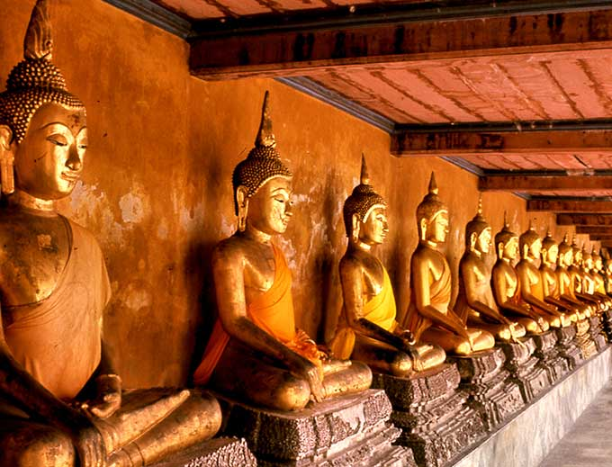 wat-mahathat-temple_bangkok_thailand