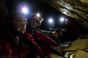 budapest-speleologia-wandering-wil-2
