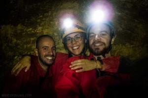 budapest-speleologia-wandering-wil