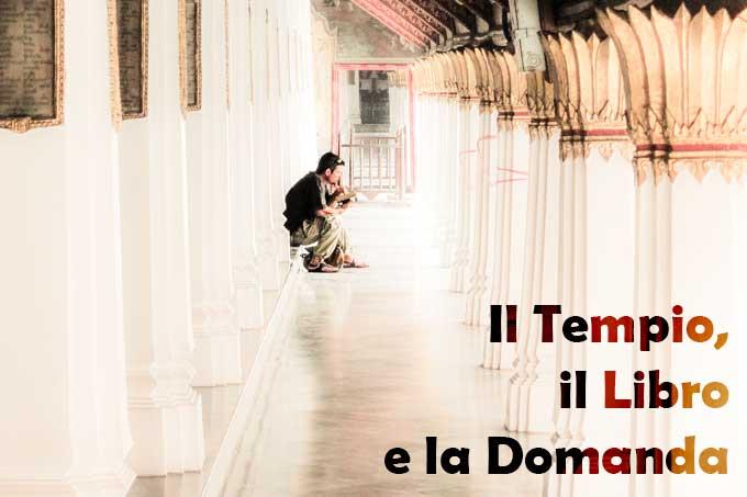 tempio-libro-domanda-wandering-wil