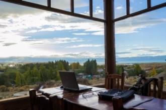 2) Il nomad working: lavorare viaggiando