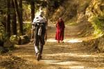 Camminare-monaco-tibetano-WanderingWil