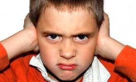 Cari genitori, è ora che facciamo un discorsetto: una lettera dai vostri figli