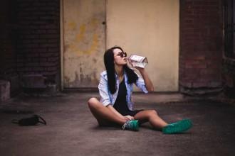 A.A.A. – Alcolisti Anonimi Australiani