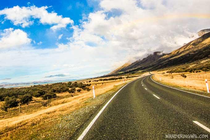 strada-nuova-zelanda-wandering-wil