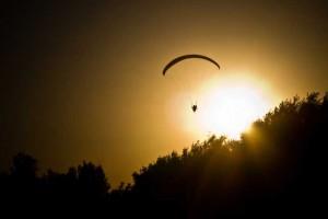 sun-glider