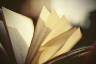 Cosa ti ha spinto a scrivere un libro?