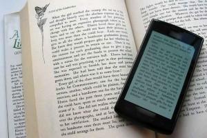 book-ereader