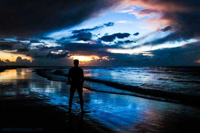 cielo-moreton-island-wandering-wil