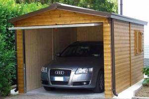 box_auto