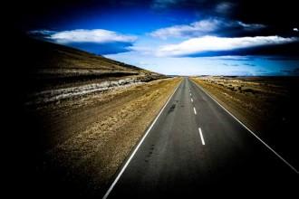 Lunga è la strada, anche quella giusta
