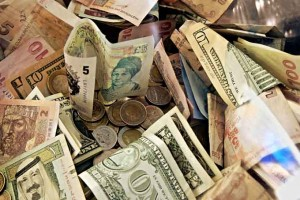 senza-denaro-saremmo-tutti-ricchi
