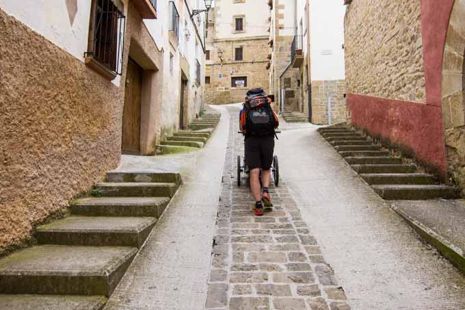 cammino-santiago-wandering-wil-10